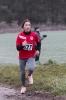 04.02.2018 Mittelfränkische Cross-Meisterschaften - Eckental_124