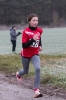 04.02.2018 Mittelfränkische Cross-Meisterschaften - Eckental_128