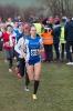 04.02.2018 Mittelfränkische Cross-Meisterschaften - Eckental_130
