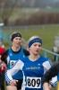04.02.2018 Mittelfränkische Cross-Meisterschaften - Eckental_138