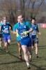 04.02.2018 Mittelfränkische Cross-Meisterschaften - Eckental_149