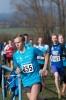 04.02.2018 Mittelfränkische Cross-Meisterschaften - Eckental_153