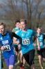 04.02.2018 Mittelfränkische Cross-Meisterschaften - Eckental_156