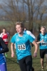 04.02.2018 Mittelfränkische Cross-Meisterschaften - Eckental_157
