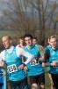 04.02.2018 Mittelfränkische Cross-Meisterschaften - Eckental_159