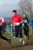04.02.2018 Mittelfränkische Cross-Meisterschaften - Eckental_166