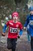 04.02.2018 Mittelfränkische Cross-Meisterschaften - Eckental_5