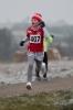 04.02.2018 Mittelfränkische Cross-Meisterschaften - Eckental_62