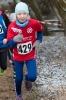 04.02.2018 Mittelfränkische Cross-Meisterschaften - Eckental_72