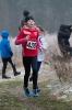04.02.2018 Mittelfränkische Cross-Meisterschaften - Eckental_73