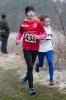 04.02.2018 Mittelfränkische Cross-Meisterschaften - Eckental_76