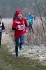 04.02.2018 Mittelfränkische Cross-Meisterschaften - Eckental_78