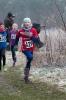 04.02.2018 Mittelfränkische Cross-Meisterschaften - Eckental_81