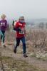 04.02.2018 Mittelfränkische Cross-Meisterschaften - Eckental_87