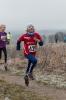 04.02.2018 Mittelfränkische Cross-Meisterschaften - Eckental_88