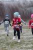 04.02.2018 Mittelfränkische Cross-Meisterschaften - Eckental_90