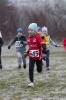 04.02.2018 Mittelfränkische Cross-Meisterschaften - Eckental_91
