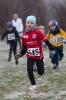 04.02.2018 Mittelfränkische Cross-Meisterschaften - Eckental_92