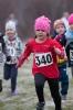 04.02.2018 Mittelfränkische Cross-Meisterschaften - Eckental_98