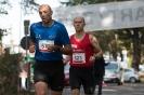 06.10.2018 Stadtmeisterschaften im Laufen - Zirndorf_1