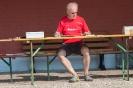 14.07.2018 Kreismeisterschaften Mehrkampf - Zirndorf_7