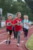 16.05.2018 Abendsportfest - Veitsbronn