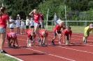 16.06.2018 KiLa-Sportfest - Zirndorf_11