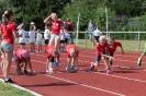 16.06.2018 KiLa-Sportfest - Zirndorf_12