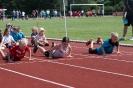 16.06.2018 KiLa-Sportfest - Zirndorf_15
