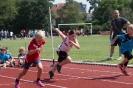 16.06.2018 KiLa-Sportfest - Zirndorf_16