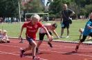 16.06.2018 KiLa-Sportfest - Zirndorf_17