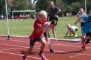 16.06.2018 KiLa-Sportfest - Zirndorf