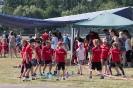 16.06.2018 KiLa-Sportfest - Zirndorf_1