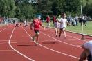16.06.2018 KiLa-Sportfest - Zirndorf_20