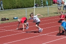 16.06.2018 KiLa-Sportfest - Zirndorf_24