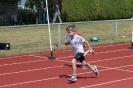 16.06.2018 KiLa-Sportfest - Zirndorf_26