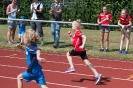 16.06.2018 KiLa-Sportfest - Zirndorf_27