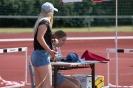 16.06.2018 KiLa-Sportfest - Zirndorf_28