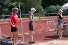 16.06.2018 KiLa-Sportfest - Zirndorf_29