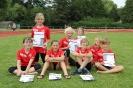 16.06.2018 KiLa-Sportfest - Zirndorf_2