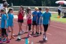 16.06.2018 KiLa-Sportfest - Zirndorf_31