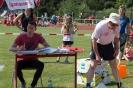 16.06.2018 KiLa-Sportfest - Zirndorf_32