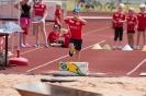 16.06.2018 KiLa-Sportfest - Zirndorf_42