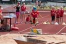 16.06.2018 KiLa-Sportfest - Zirndorf_43