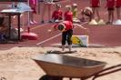 16.06.2018 KiLa-Sportfest - Zirndorf_45