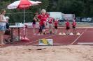 16.06.2018 KiLa-Sportfest - Zirndorf_47