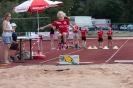 16.06.2018 KiLa-Sportfest - Zirndorf_48