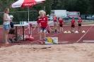 16.06.2018 KiLa-Sportfest - Zirndorf_49