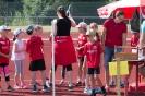 16.06.2018 KiLa-Sportfest - Zirndorf_4