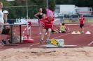 16.06.2018 KiLa-Sportfest - Zirndorf_50